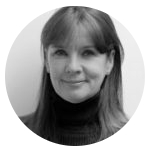 Fiona Worthington, CBT Coach and Hypnotherapist at The Putney Clinic of Physical Therapy