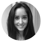Lauren Wee, Women's Health and Paediatric Physiotherapist at The Putney Clinic of Physical Therapy