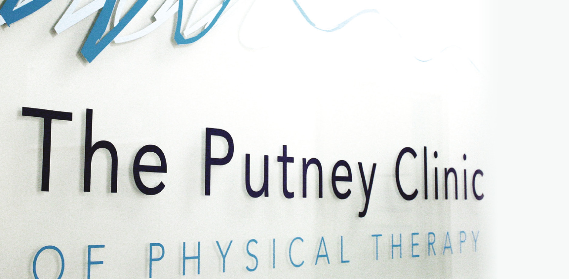Testimonials from clients of The Putney Clinic of Physical Therapy