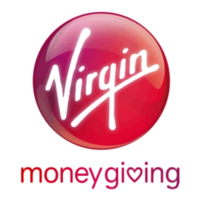 Dallaglio Cycle Slam 2018: Virgin Money Just Giving