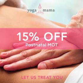 Postnatal MOT