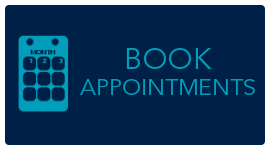 Book appointments online