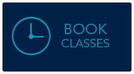 Book classes