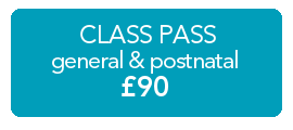 Purchase a general and postnatal class pass. 6 classes for £90