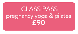Purchase a pregnancy class pass. 6 classes for £90