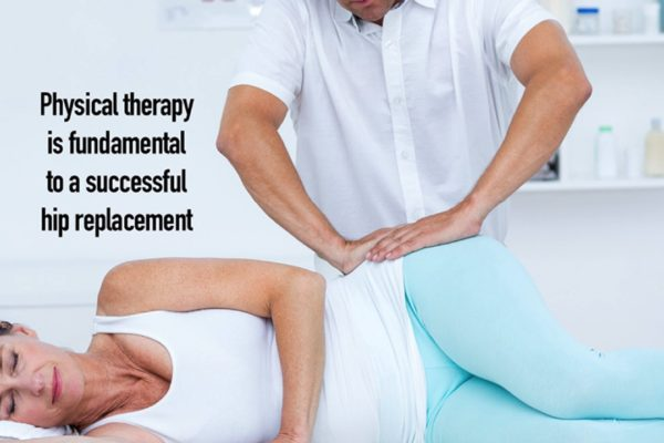 hip replacement surgery Archives | The Putney Clinic of