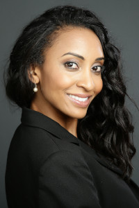 Dr Linia Patel, Nutritionist