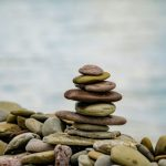 Find Balance